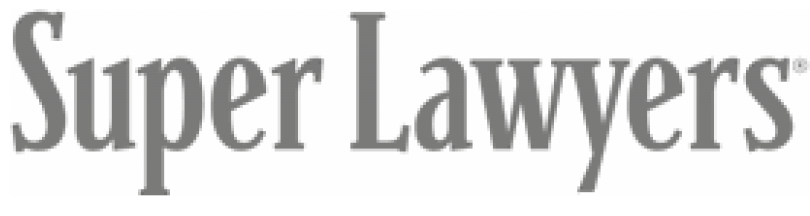 Super Lawyers (logo)