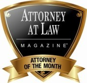 Logo (Attorney of the Month)